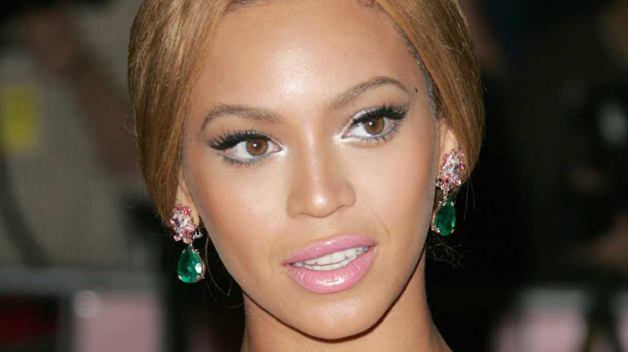 La sortie de l'album de Beyonce Knowles retardée