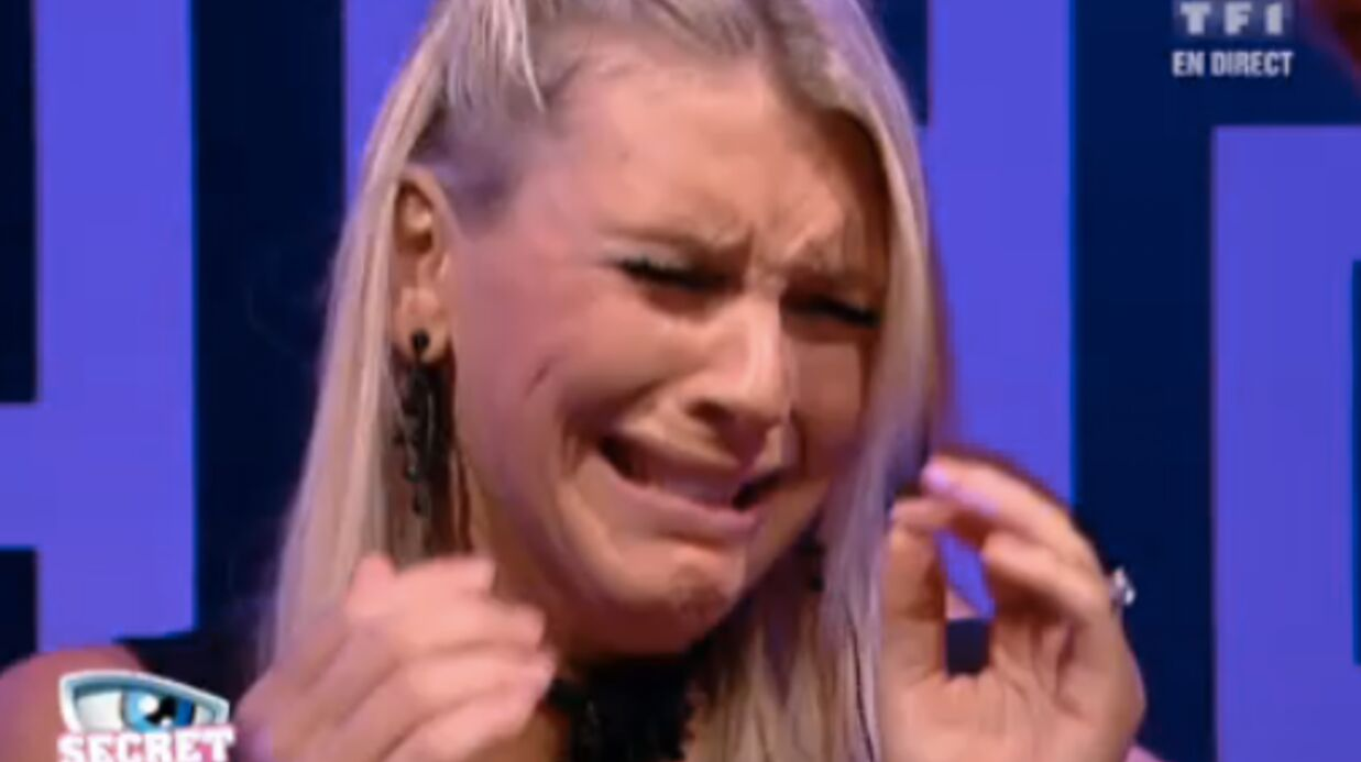Secret Story: Amélie refuse les interviews