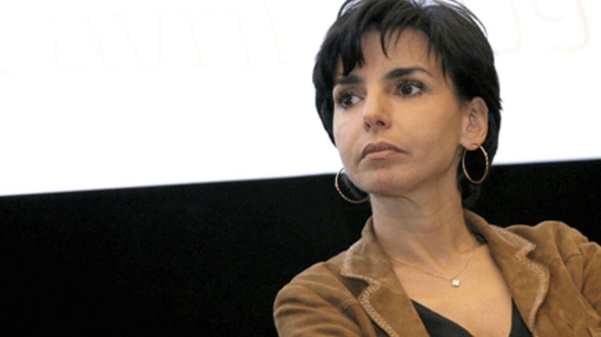 Rachida Dati: son frère regrette le livre à charge contre elle
