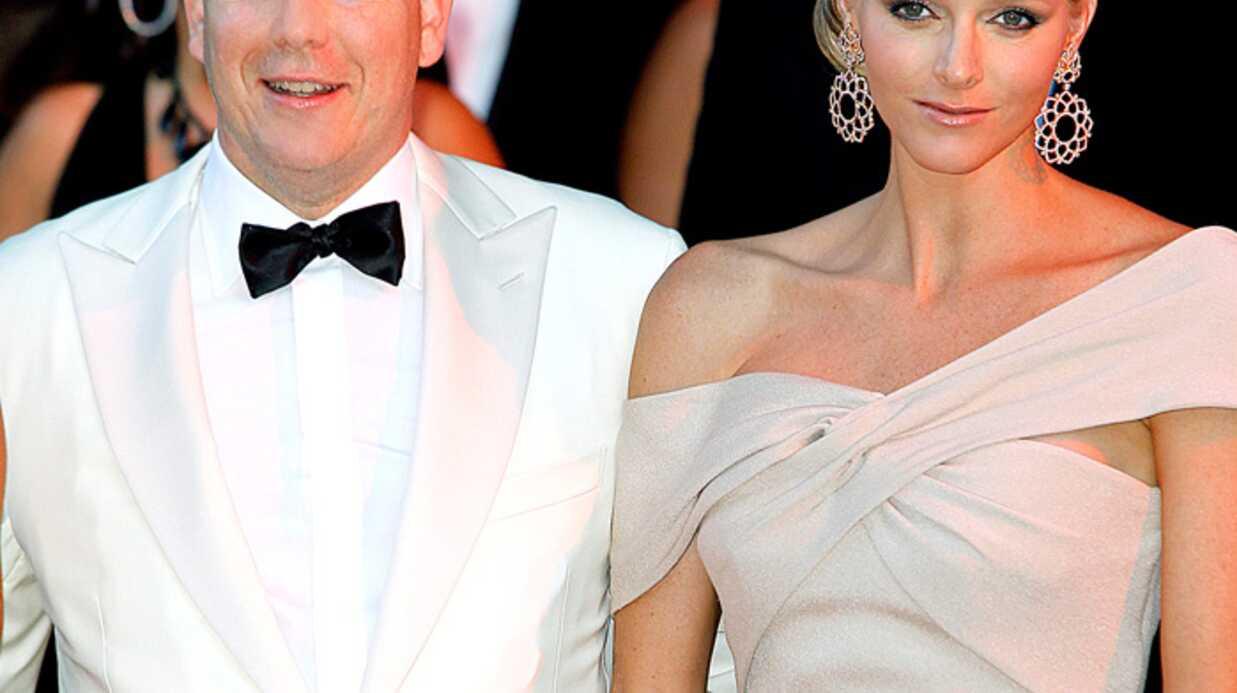 Albert II de Monaco: son mariage avancé au 2 juillet 2011