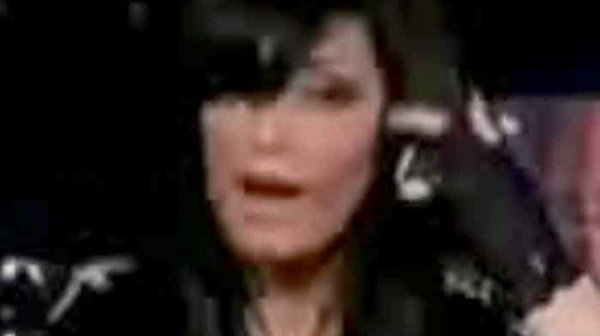 VIDEO: le live pathétique d'Emilie de Secret Story – Contradiction