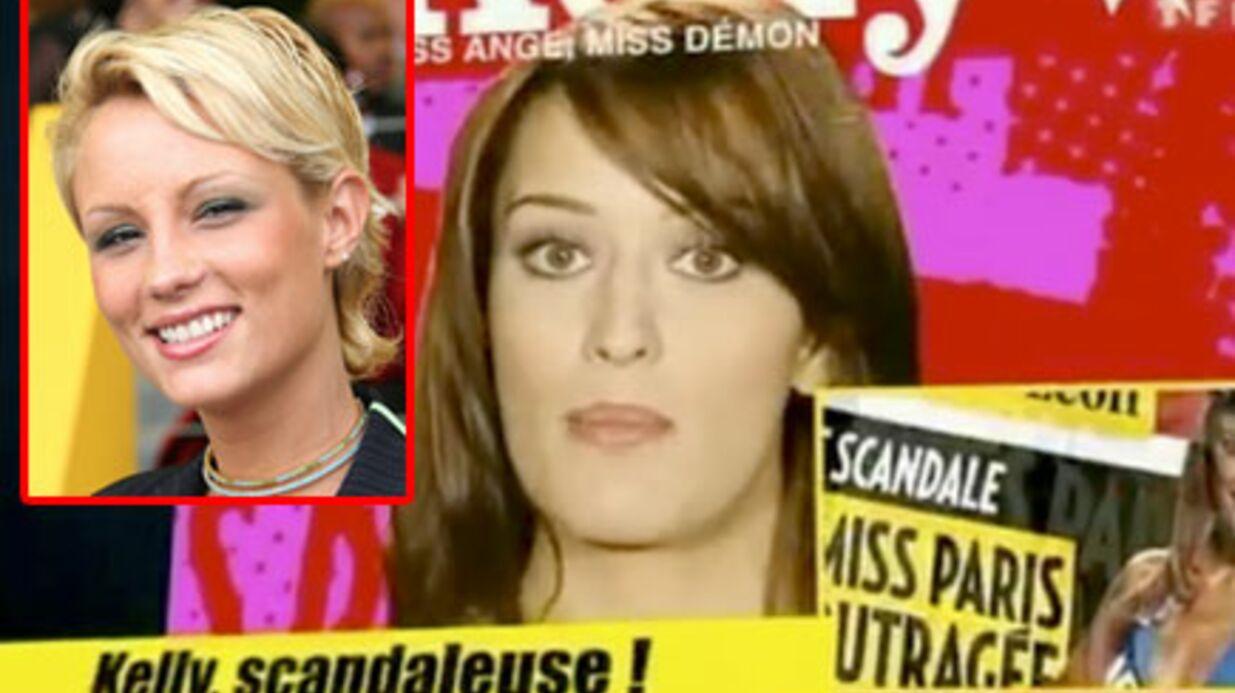 La Ferme Célébrités: Elodie Gossuin clashe Miss Paris et Endemol