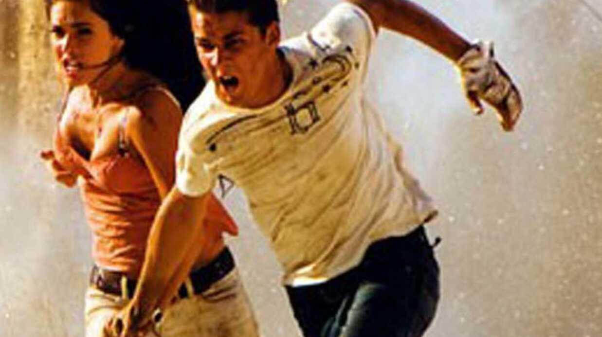 Razzies 2010: la liste des nominations aux anti-Oscars