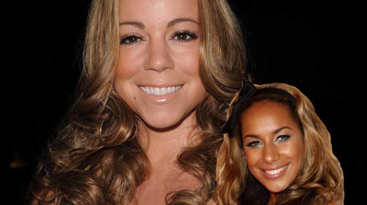 Mariah Carey: une comédie musicale sur sa vie