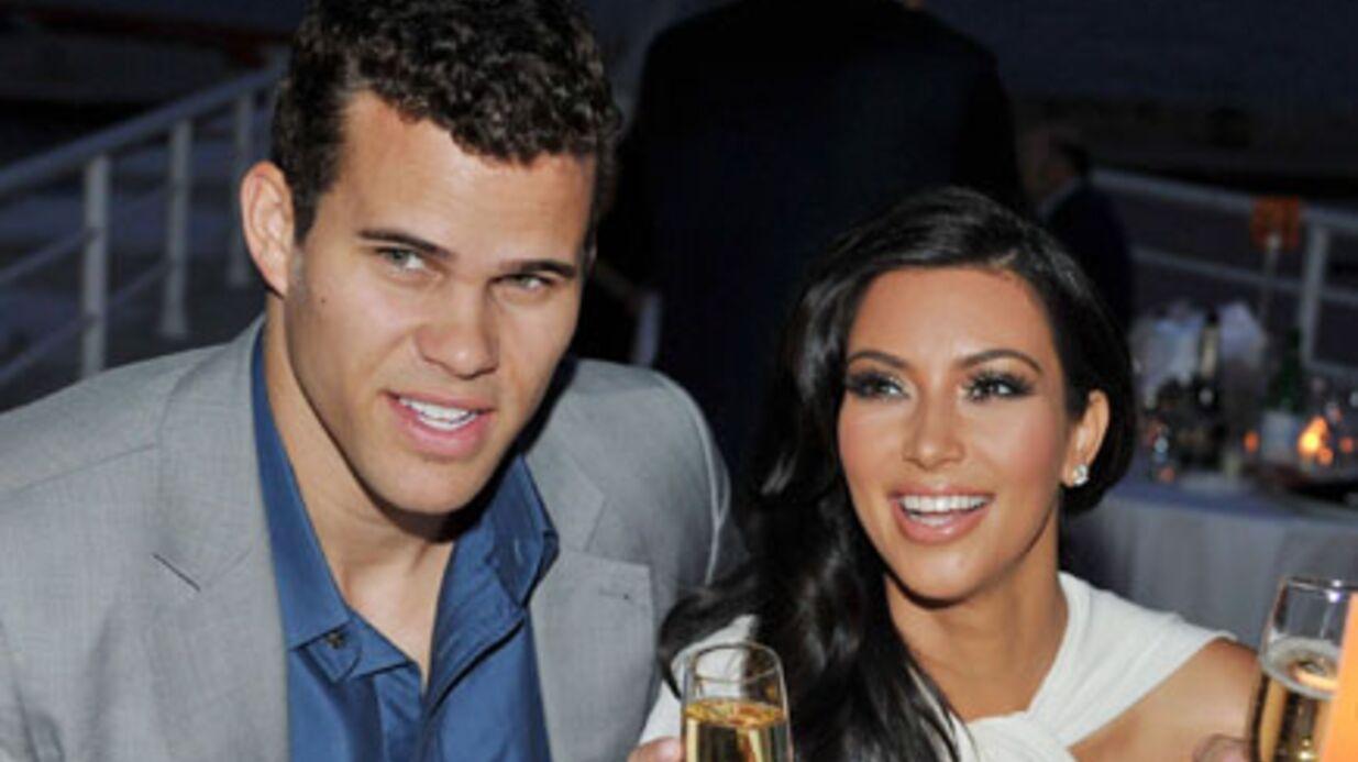 Kim Kardashian: son mariage remis en cause par sa mère