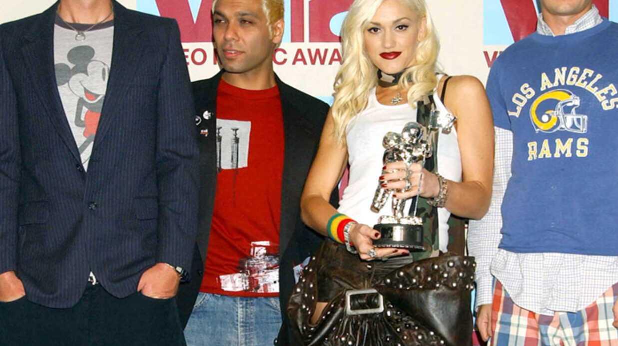 No Doubt: Gwen Stefani en concert dans Gossip Girl