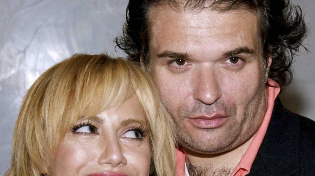 Brittany Murphy ne lègue rien à son mari