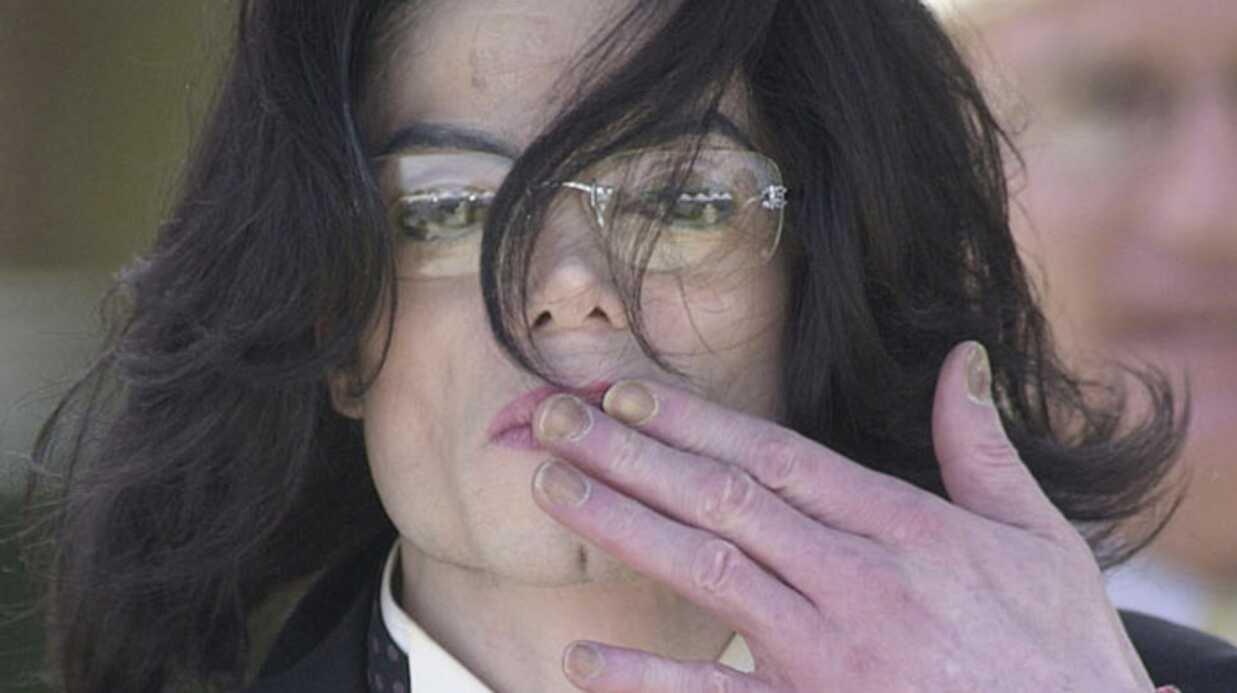 Michael Jackson: derniers préparatifs pour ses funérailles