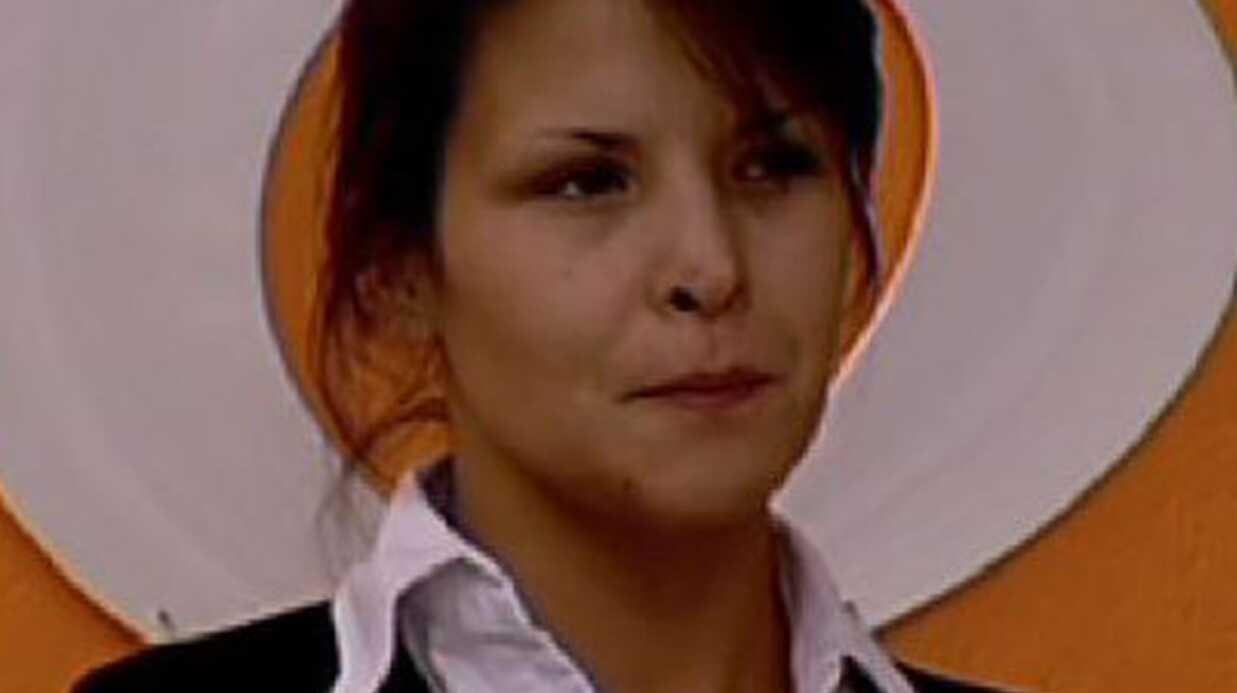 Secret Story 2: la décision de Nathalie est «irrévocable»