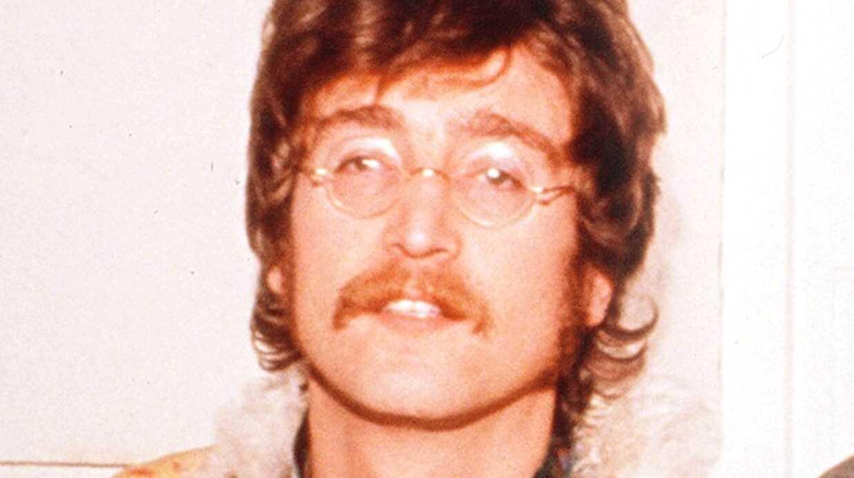 The Beatles: Disney prépare un remake de Yellow Submarine