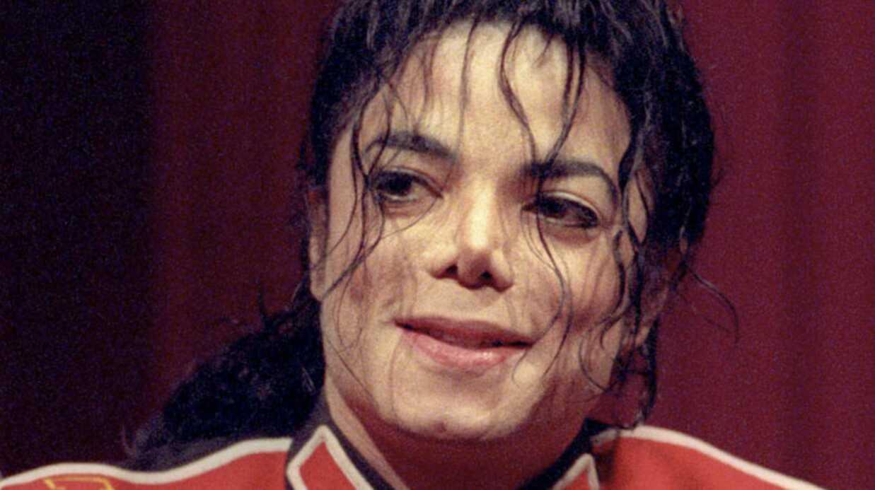 Michael Jackson: l'hommage  de stars de Bollywood