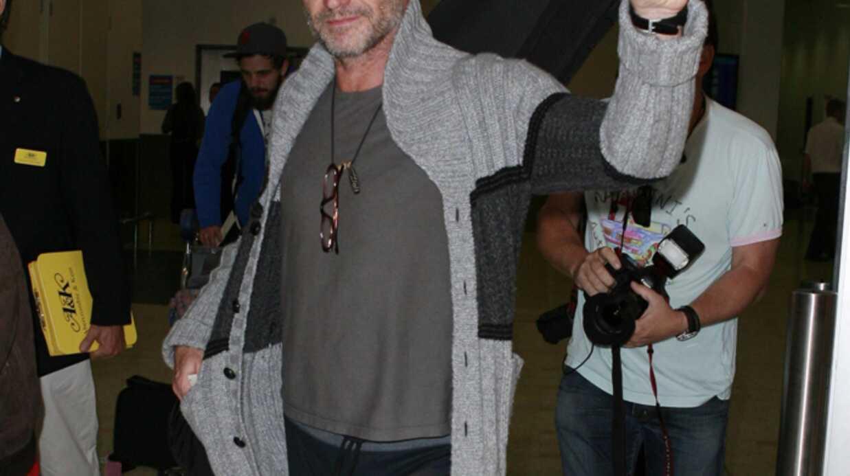 Sting: la vérité sur ses performances sexuelles