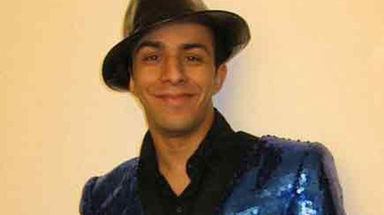 Affaire Zahia: libéré, Abou s'exprime enfin