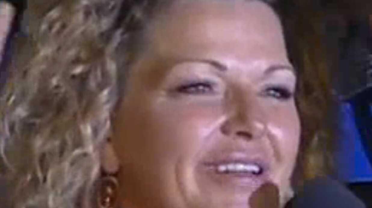 La ferme célébrités 3:Jeane Manson heureuse d'être partie