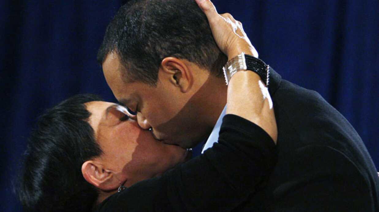 Tiger Woods: après ses excuses publiques, sa mère le défend