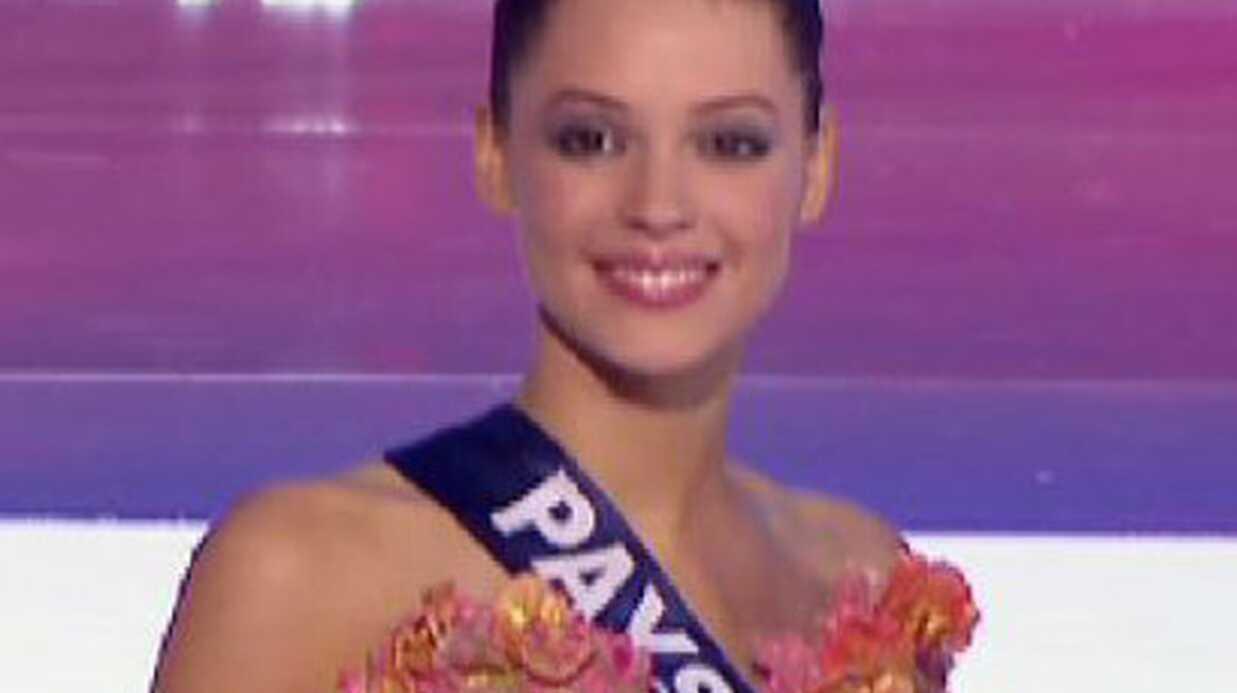 Miss France 2009: des photos hot au coeur du scandale