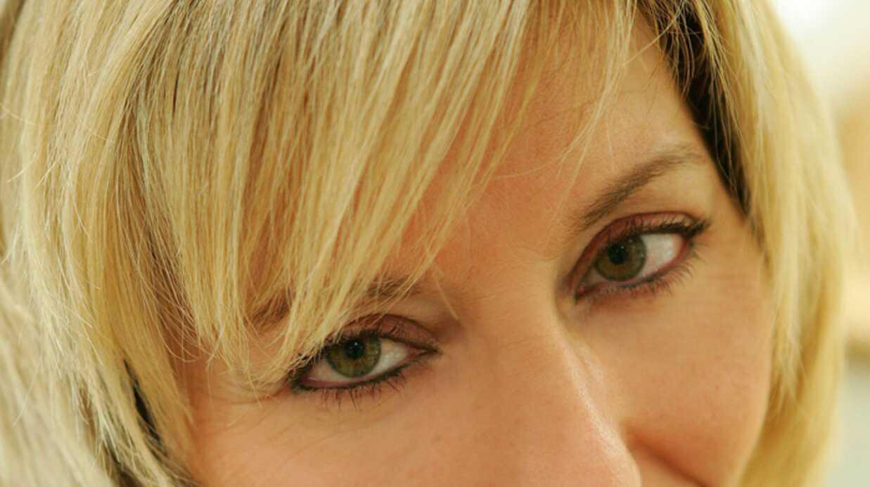 Super Nanny: M6 organise des castings pour la remplacer