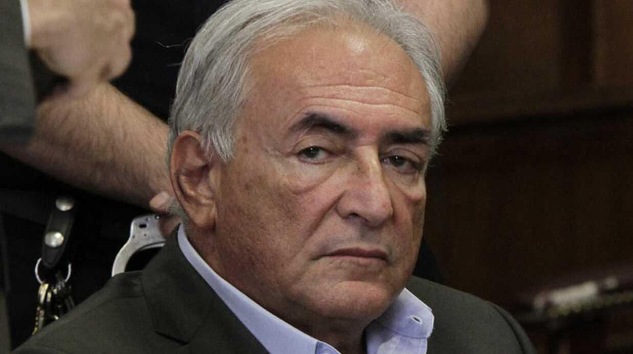 DSK: Thomas Hugues évoque sa réputation de dragueur