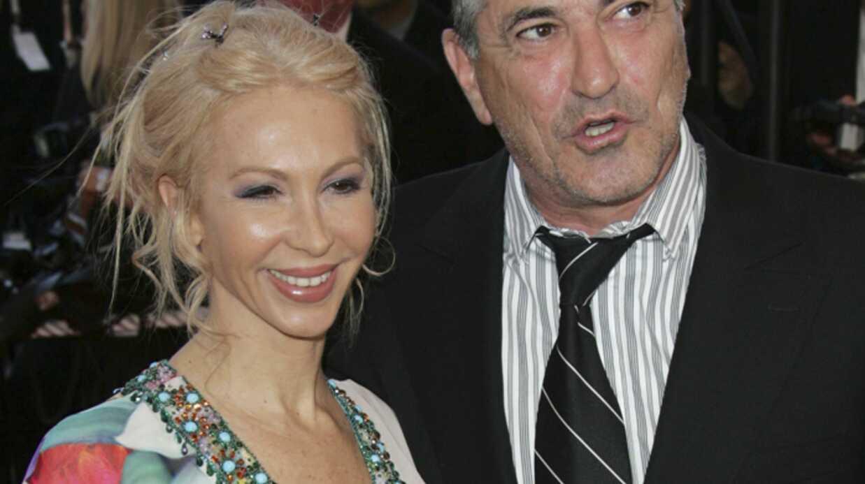 Jean-Marie Bigard et son épouse ont reçu des menaces de mort