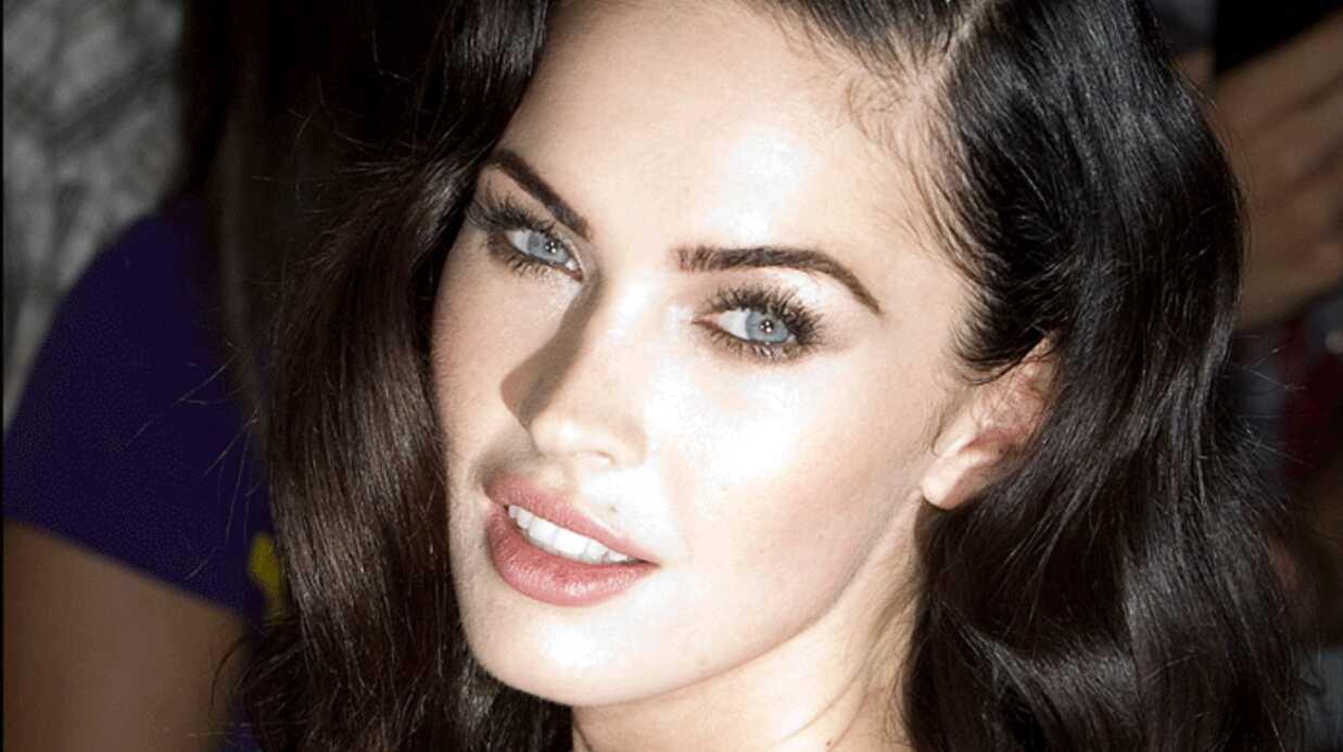 Megan Fox regrette ses propos envers Michael Bay