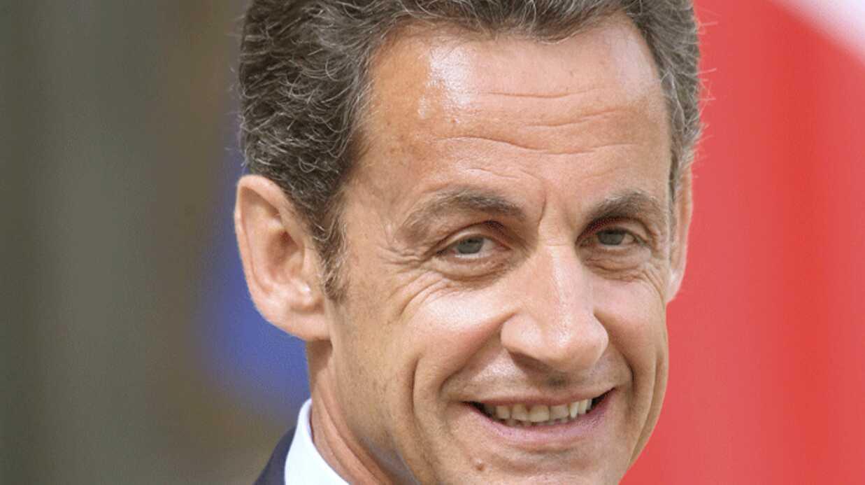Nicolas Sarkozy: sa maîtresse parle de son enfance