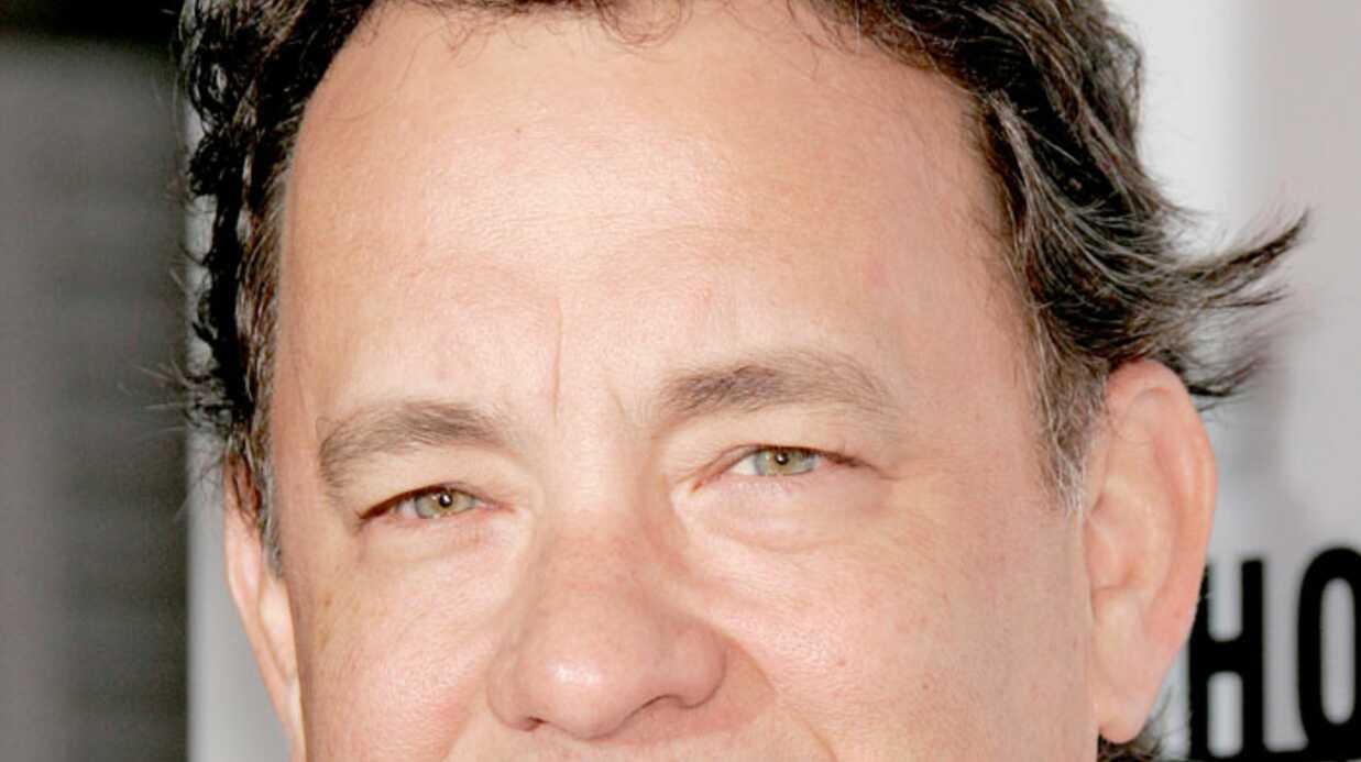Tom Hanks Son séjour aux Iles Fidji a failli lui coûter la vie