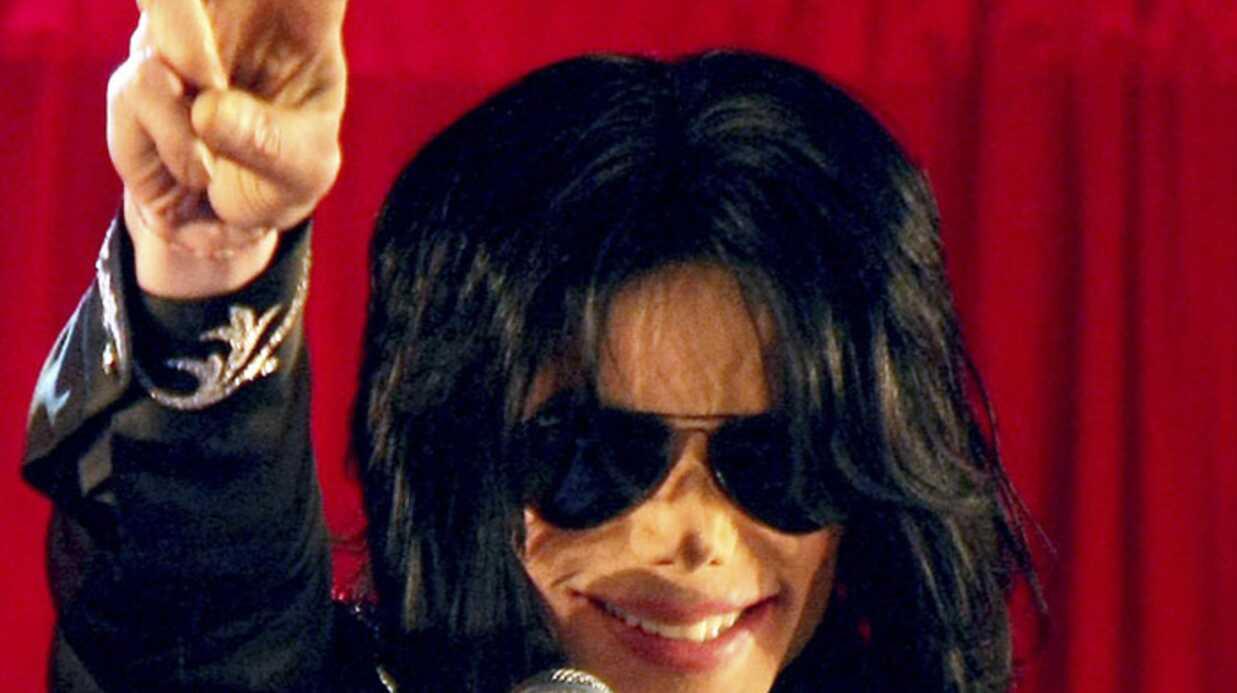 Michael Jackson: sortie mondiale de son film le 28 octobre