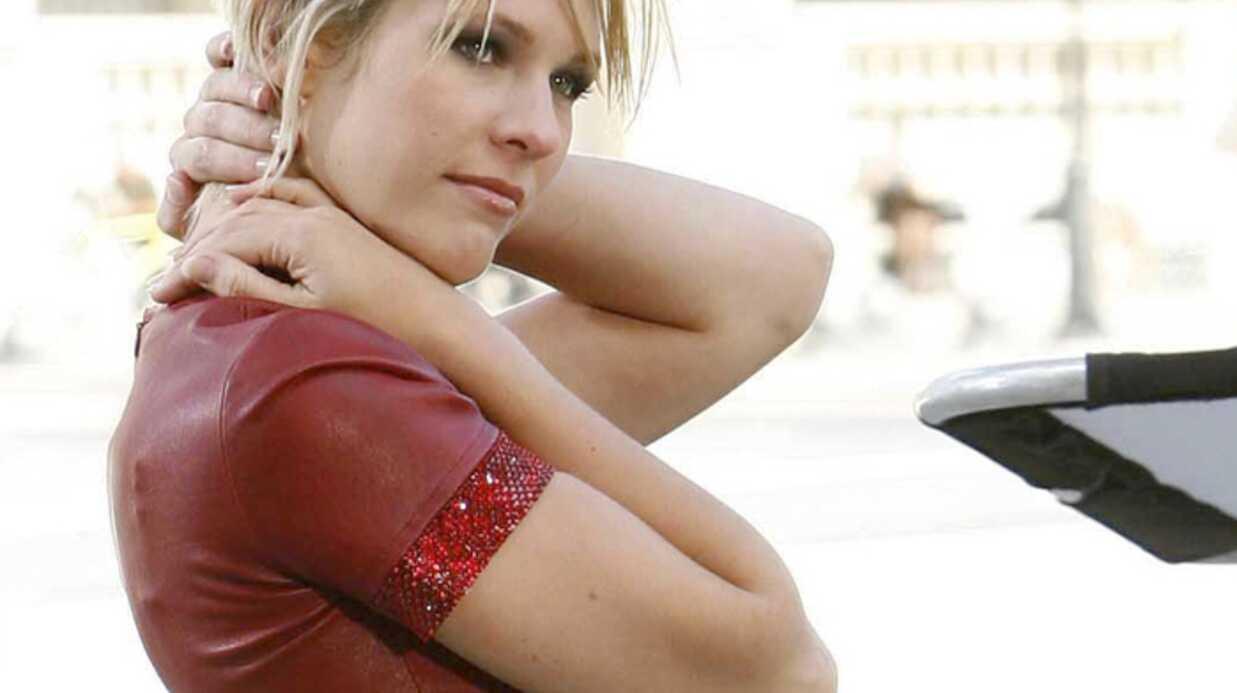 Audiences: TF1 prend la tête avec Lorie