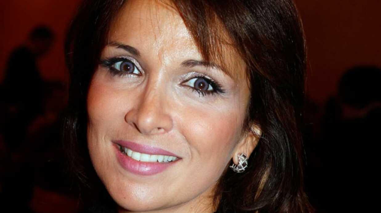 Hélène Ségara envisage d'avoir recours au botox