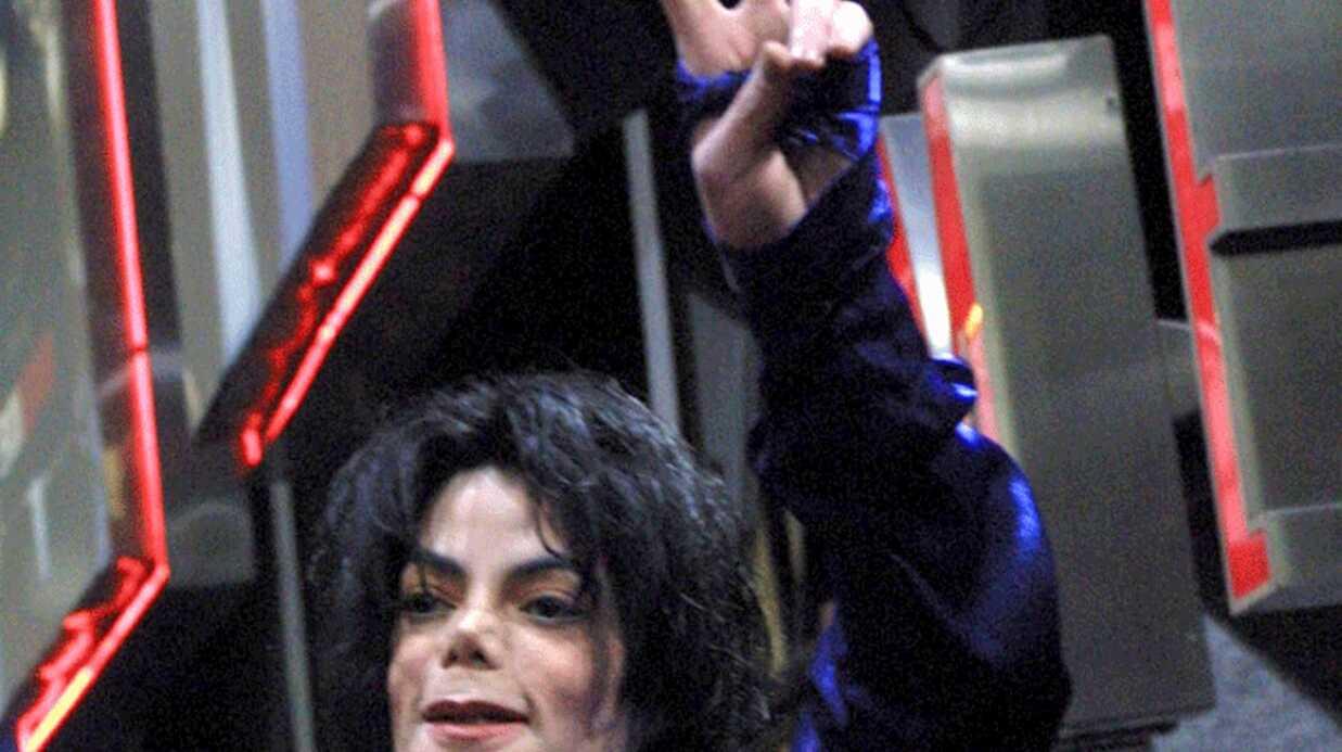 Procès de C. Murray: Michael Jackson ne se serait pas suicidé