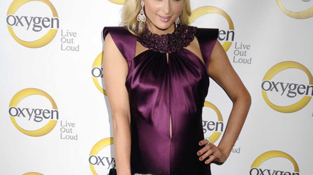 Paris Hilton: sa maison est à louer pour 14000 € par mois