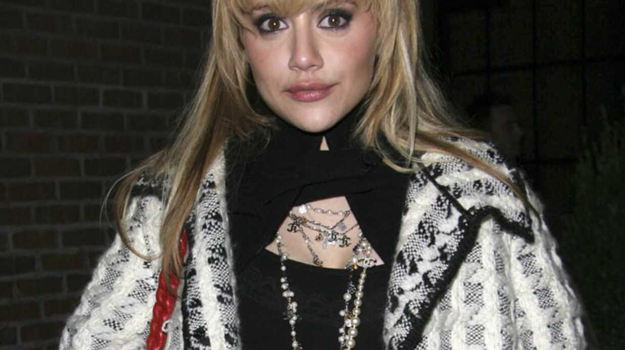 Mort de Brittany Murphy: après le drame, les questions
