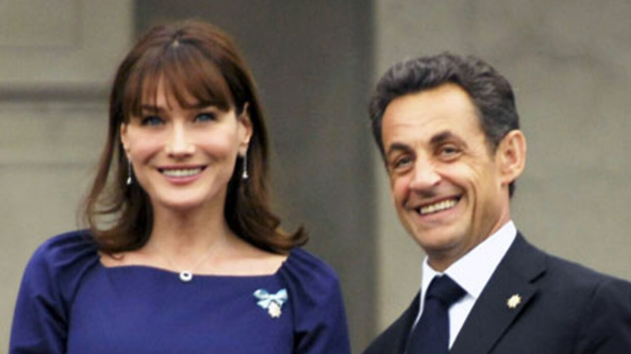 Mariage du prince William: Nicolas Sarkozy pas invité?