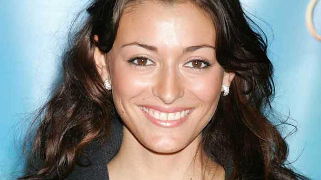 VIDEO SCANDALE Rachel Legrain-Trapani s'est expliquée