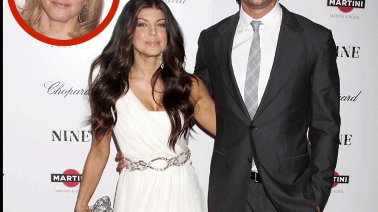 Josh Duhamel  refuse de jouer avec sa femme
