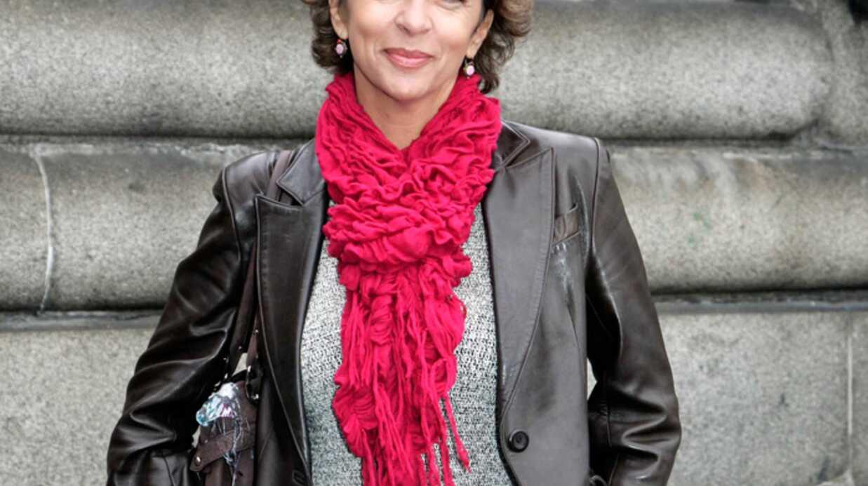 Audiences: TF1 leader avec Interpol, catastrophe pour France 3