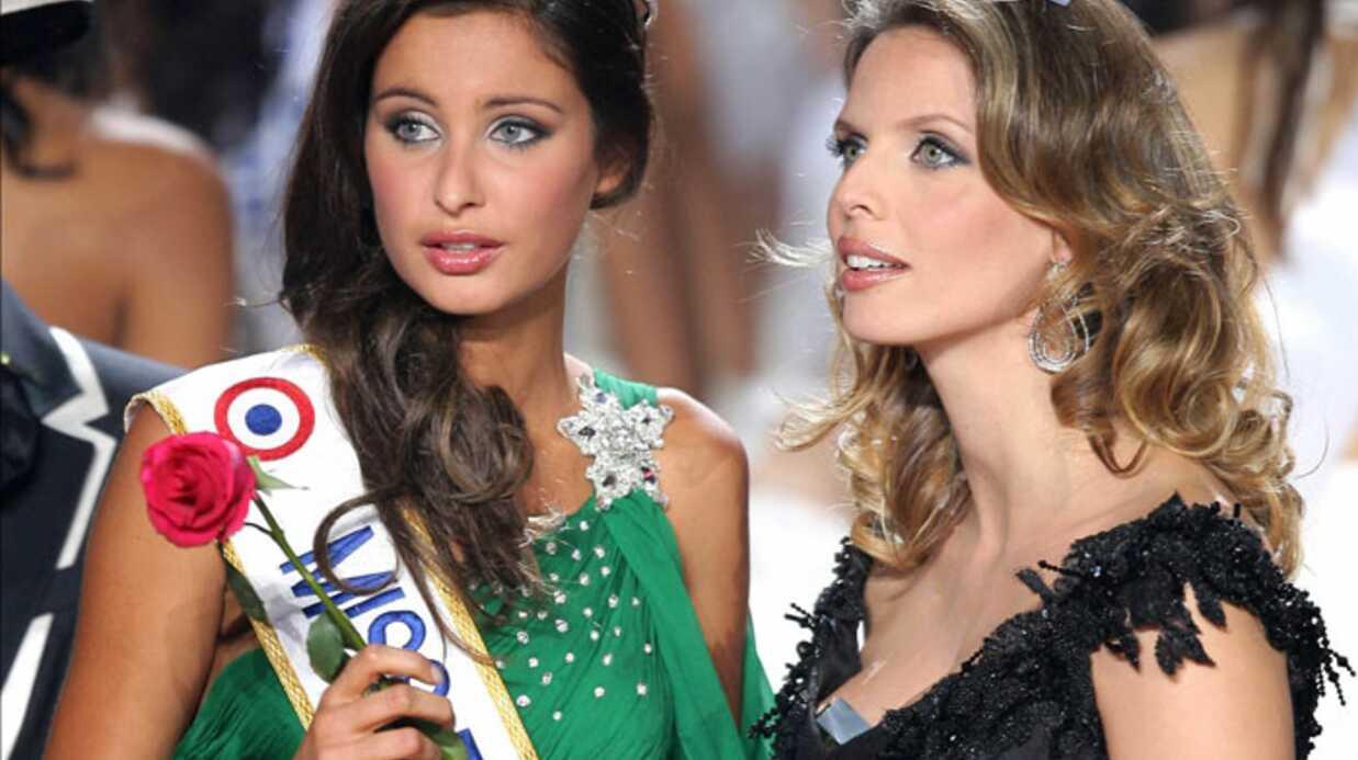 Miss France fatiguée: Xavier de Fontenay vs Sylvie Tellier