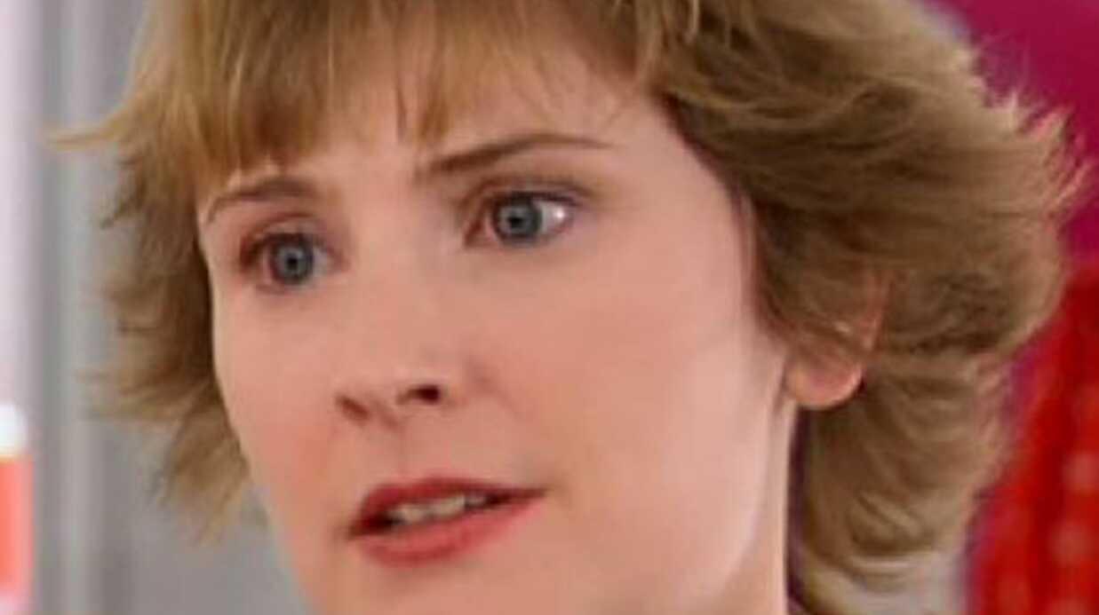 L'actrice principale de Seconde Chance remplacée par TF1