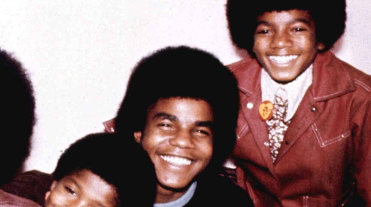 Michael Jackson tacle sa famille dans un enregistrement choc