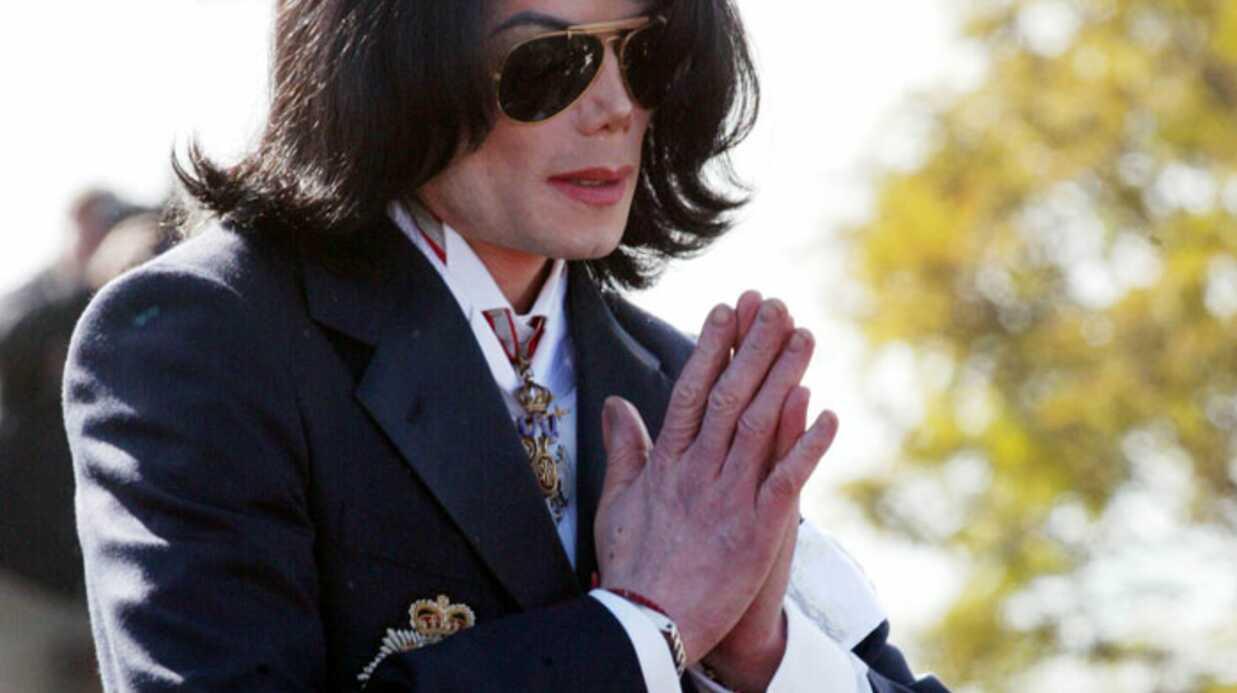 Michael Jackson: enterré le 3 septembre