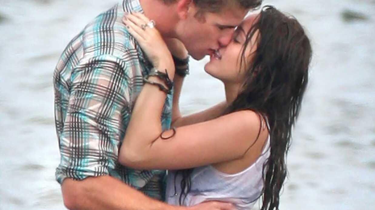 Miley Cyrus aurait un nouveau petit ami