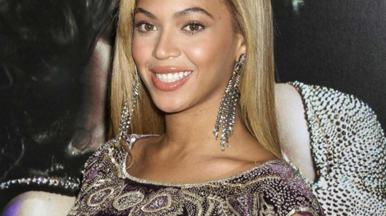 Beyoncé: insultée, elle comprend la colère du fan