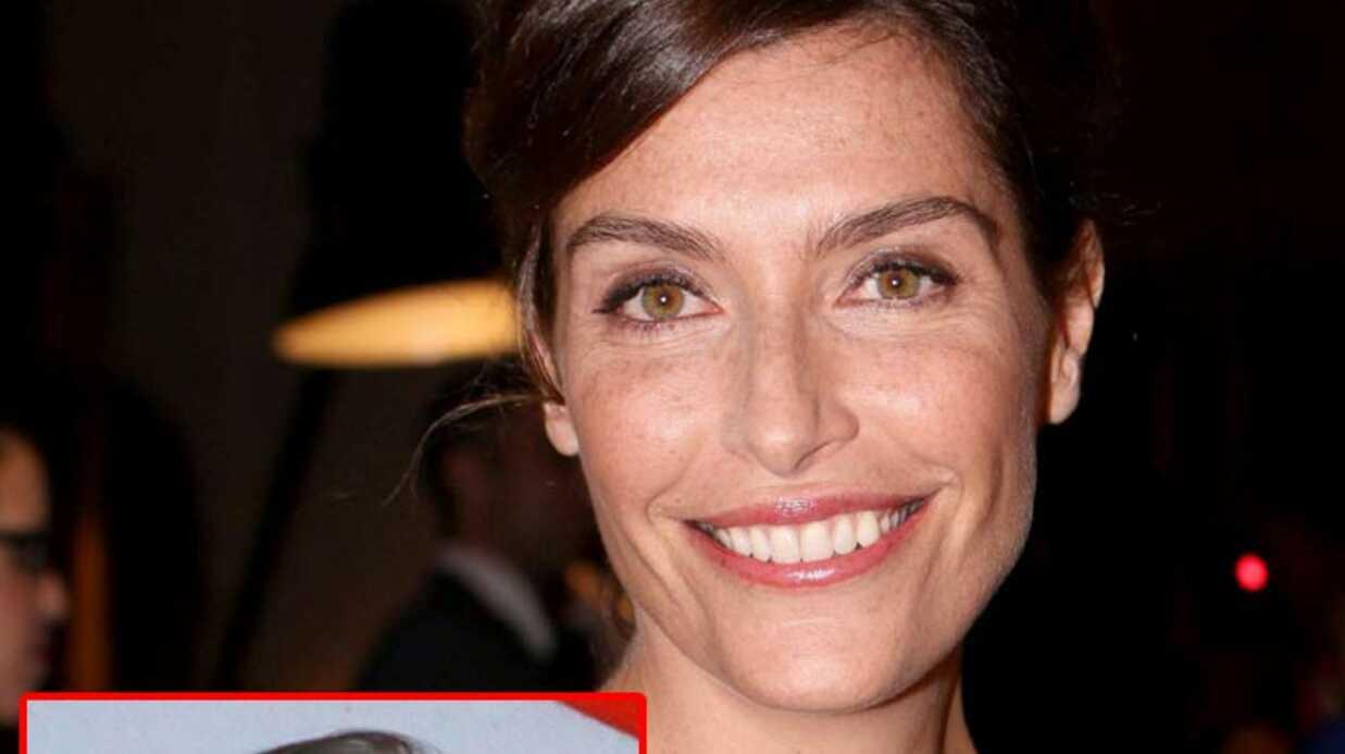 Daphné Roulier tacle la compagne de Patrick Bruel