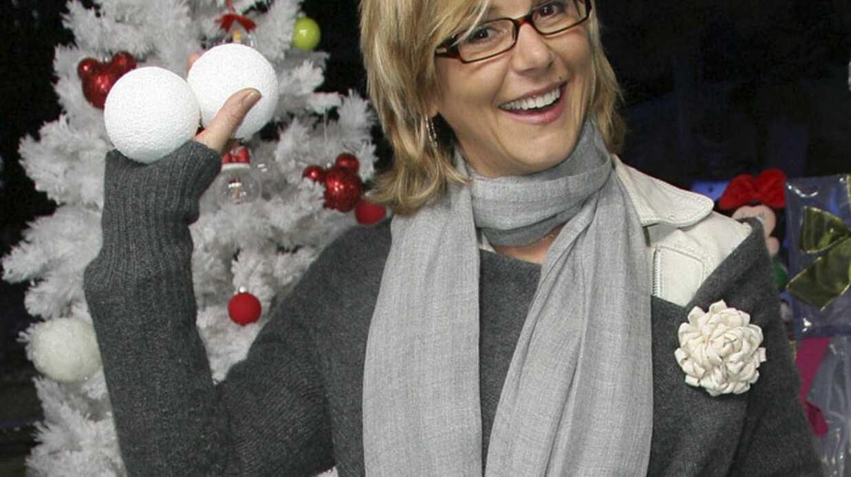Actu people: TOP 5 de la semaine du 20 décembre 2010