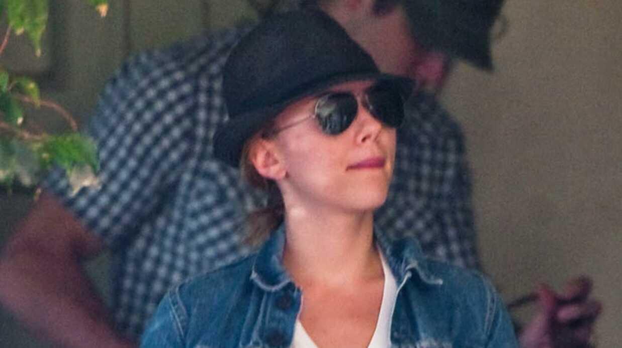 Divorce de Scarlett Johansson: Ryan Reynolds était maltraité