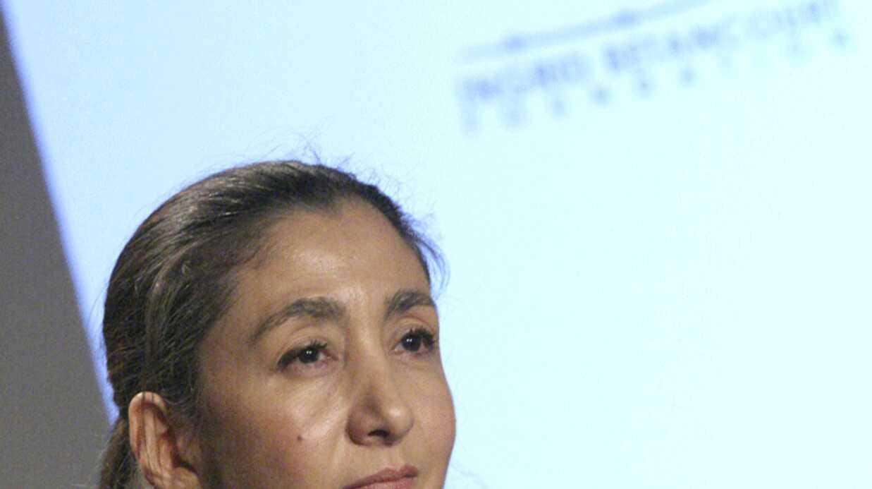 Ingrid Betancourt: son ex-mari règle ses comptes dans un livre