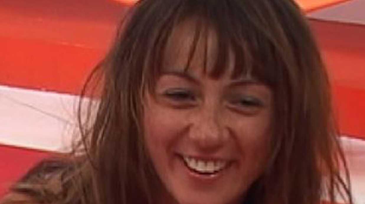 Secret Story 2– Alexandra est la première nominée