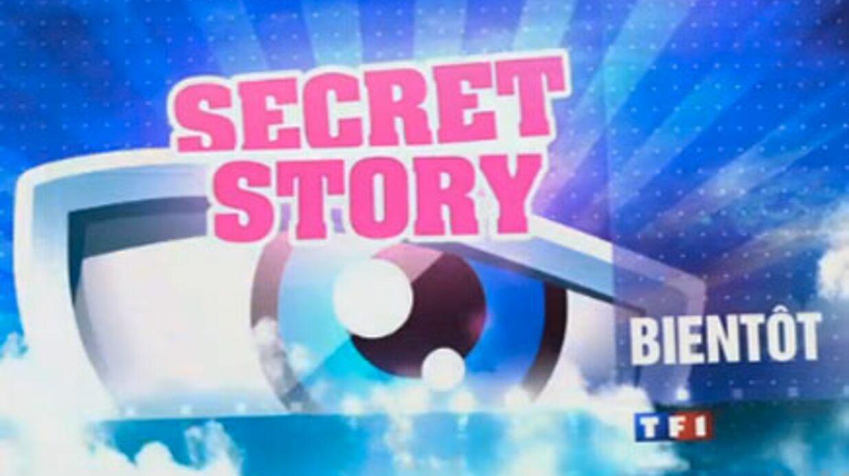 Secret Story 5 ne sera pas sulfureux dixit le patron de TF1