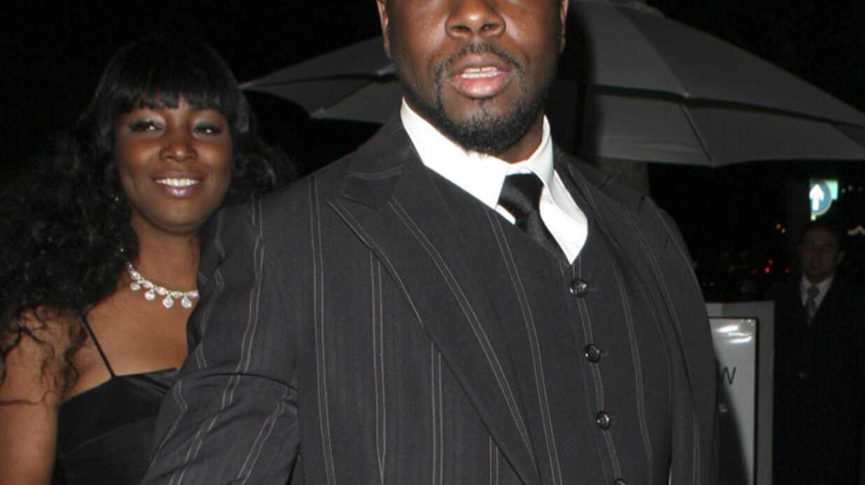 Blessures par balles: Wyclef Jean a-t-il menti?