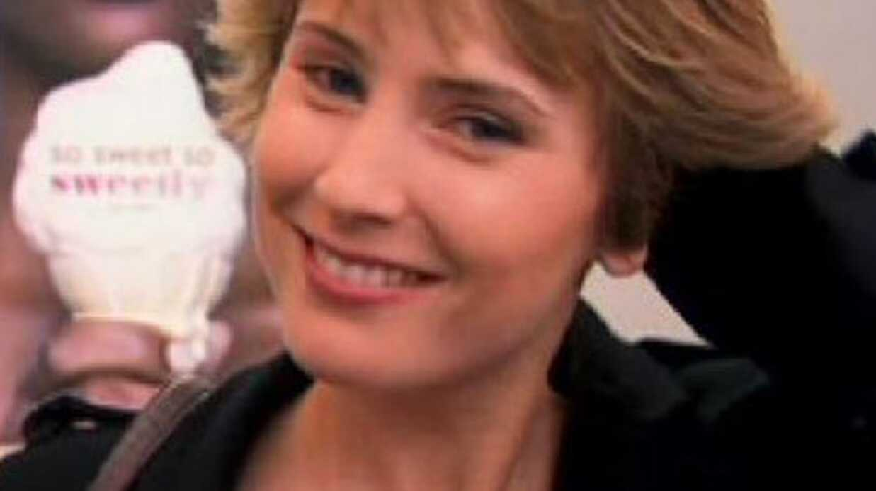 EXCLU: Seconde chance: Caroline Veyt ne sera pas virée